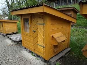 Hühnerstall Für 20 Hühner Kaufen : tierschutzkonformer h hnerstall gefl gelzucht jud kaltbrunn ~ Michelbontemps.com Haus und Dekorationen