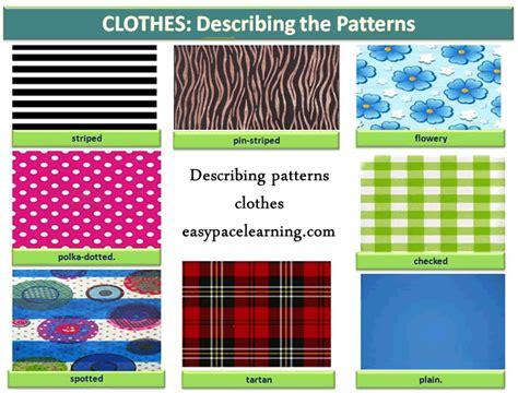 clothes vyuka matematiky  anglictiny