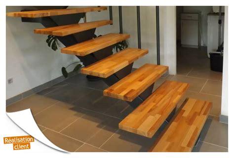 marches h 234 tre massif nature fsc 174 100 la boutique du bois marches d escalier h 234 tre massif