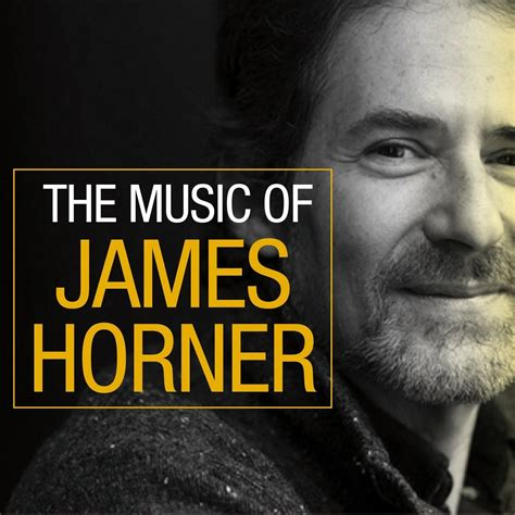 film music site the music of james horner soundtrack