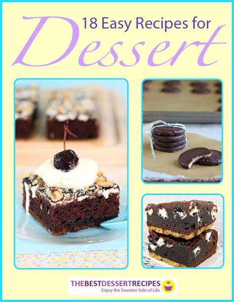 great dessert recipes easy 20 crescent roll dessert recipes thebestdessertrecipes