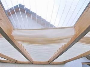Sonnenschutz Terrassenüberdachung Selber Bauen : sonnenschutz terrassen berdachung innenbeschattung getherpeset net ~ Sanjose-hotels-ca.com Haus und Dekorationen