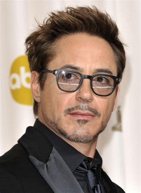 Random Actors   Who looks better wearing glasses? Poll