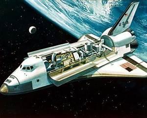 International Space Station | Science Buzz