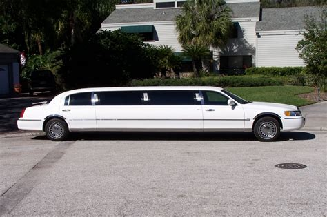 Limo Car by Cool Car Wallpaper Limo Car Pictures