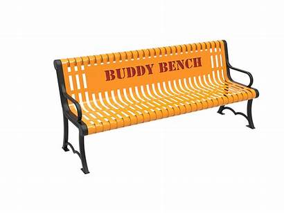 Bench Benches Buddy Specialty Park Playground Adventure