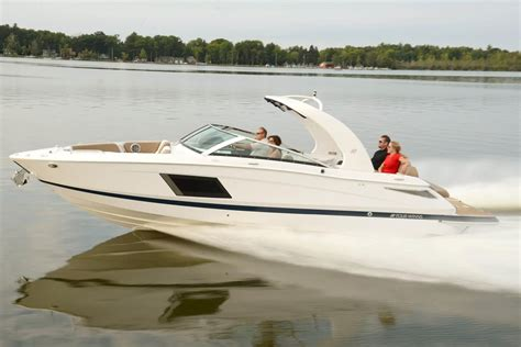 Four Winns Boat Dealers by 2018 Four Winns H290 Power New And Used Boats For Sale