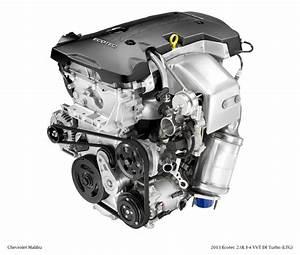 Gm 2 0 Liter Turbo I4 Ltg Engine Info  Power  Specs  Wiki