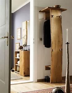 Möbel Und Wohnen : garderobe loca einrichten und wohnen pinterest garderoben flure und m bel ~ Sanjose-hotels-ca.com Haus und Dekorationen