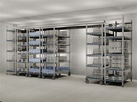 metromax sheds 236 best high density storage systems images on
