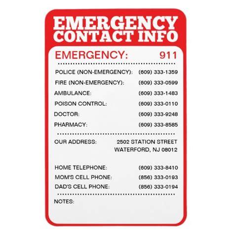 tornado plans www fema gov disasters daycare emergency