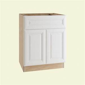 Home Decorators Collection Brookfield Assembled 24x34 5x24