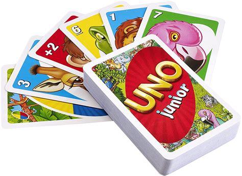 foto de Meilleur jeu de société pour enfant de 3 ans : Notre sélection