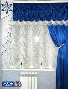 Priscilla Curtains At Jcpenney by Resultado De Imagen Para Modelos De Cortinas Para Mesones