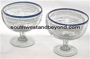 Martini Glas Xxl : margarita brandy martini stemmed glassware hand blown ~ Yasmunasinghe.com Haus und Dekorationen