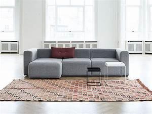 Ecksofa Skandinavisch Schlaffunktion : sofa skandinavisches design sofa skandinavisches design leder gewebe von finn juhl cove sofa ~ Indierocktalk.com Haus und Dekorationen