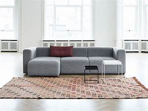Möbel Skandinavisches Design : sofa skandinavisches design haus dekoration ~ Eleganceandgraceweddings.com Haus und Dekorationen