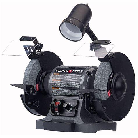 variable speed bench grinder jet woodworking bench grinder adam kaela