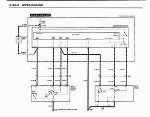 Lichtschalter Schaltplan E30 : anschluss und funktion wischermotor e30 m3 elektrik ~ Haus.voiturepedia.club Haus und Dekorationen