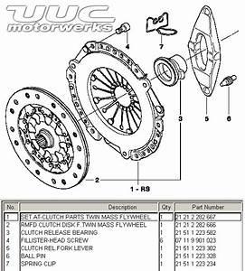 Bmw E36 Transmission Diagram  Bmw  Free Engine Image For User Manual Download