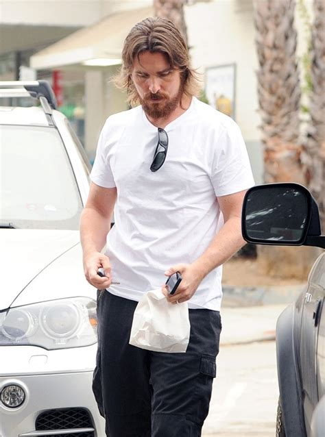 Christian Bale Cast Steve Jobs Confirmed Aaron