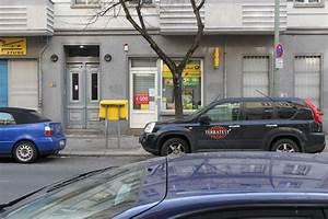 Spätleerung Briefkasten Berlin : briefkasten ebertystra e 5 in berlin friedrichshain kauperts ~ Frokenaadalensverden.com Haus und Dekorationen