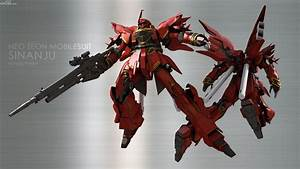 Gundam Wallpaper 1920x1080 - WallpaperSafari