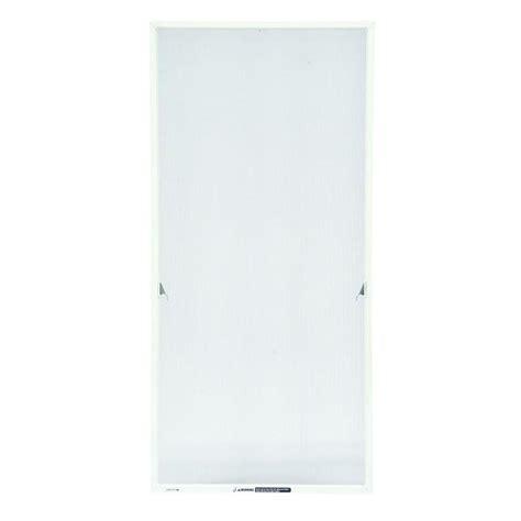 andersen        aluminum casement insect screen    home depot