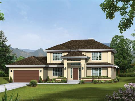 build small prairie style house plans house style design colonade prairie style home plan 008d 0087 house plans