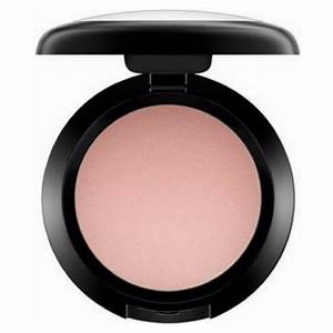 foundation droge huid mac