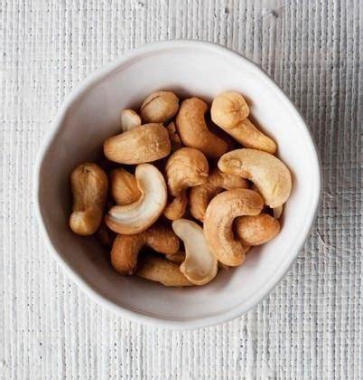 allergic  nuts cashews     future