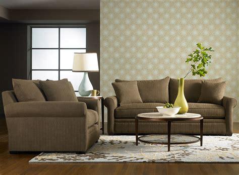 livingroom furniture sets mor furniture living room sets roy home design