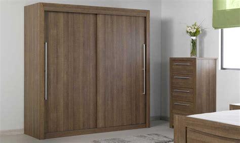 conforama armoire chambre conforama armoire chambre coucher evtod