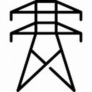 Electricity Tower Vectors, Photos and PSD files | Free ...