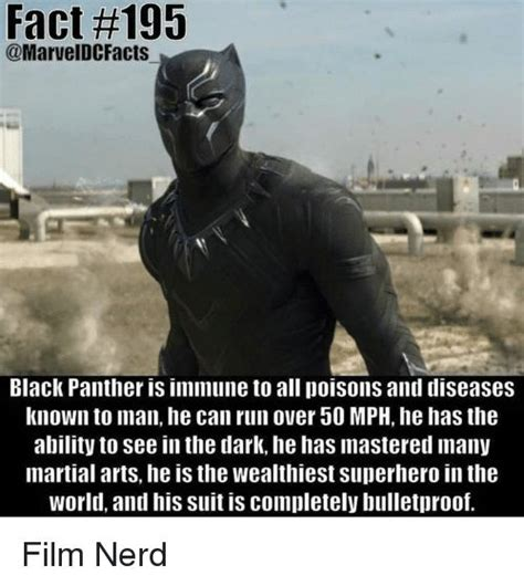 Black Panther Memes - 1000 images about black panther on pinterest artworks luke cage and captain america civil war