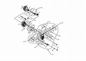 Craftsman High Pressure Washer High Pressure Washer Parts