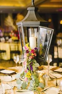 Candle, Lantern, Centerpieces