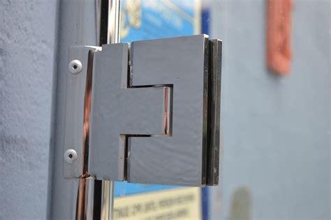 glass door hinges door hinges for frameless glass pool fencing doors and