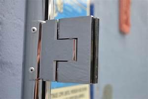 hinges doorglass door hinges free clip art hidden door With kitchen cabinets lowes with john deere canvas wall art