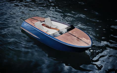 Pedal Boat New York by Insidehook Travel News Health Fashion For In New