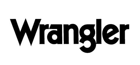 VF Corporation/Wrangler - Logo Database - Graphis