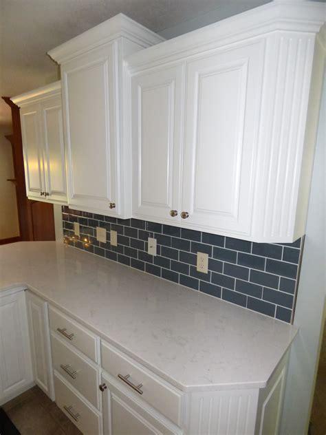 cambria torquay kitchen countertops stone center sioux