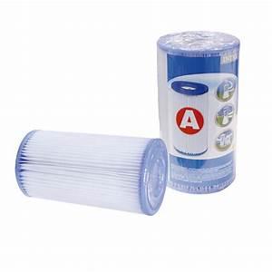 Filtration Piscine Intex : cartouche de filtration type a intex achat sur raviday piscine ~ Melissatoandfro.com Idées de Décoration