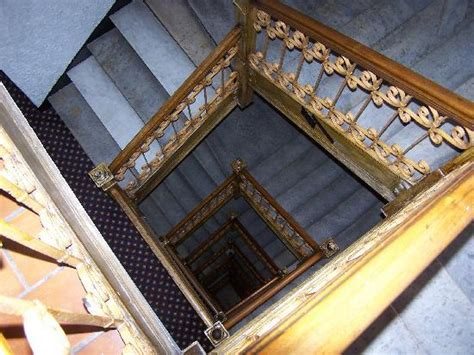 Apartment Hotel New York Tripadvisor by Beautiful Staircase In Hotel Picture Of Radio City