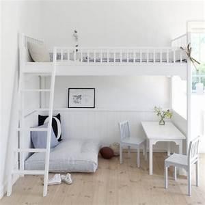 Hochbetten Für Erwachsene 200x200 : hochbetten f r erwachsene gute idee f r kleine wohnung ~ Watch28wear.com Haus und Dekorationen