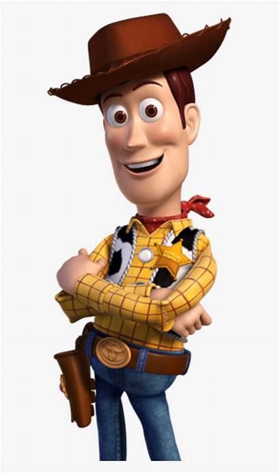 Woody Toy Story Buzz Sheriff Jessie Cartoon