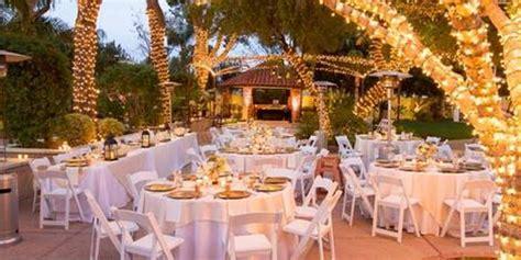 bella rose estate weddings  prices  wedding venues