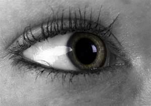 Eye Photography | Jessica Parsons's Blog