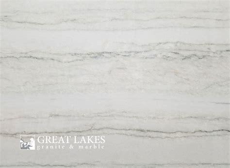 White Macaubas Quartzite   Great Lakes Granite & Marble