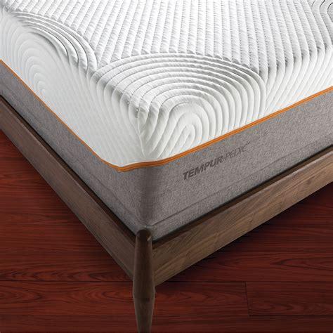 tempur pedic tempur contour elite king mattress